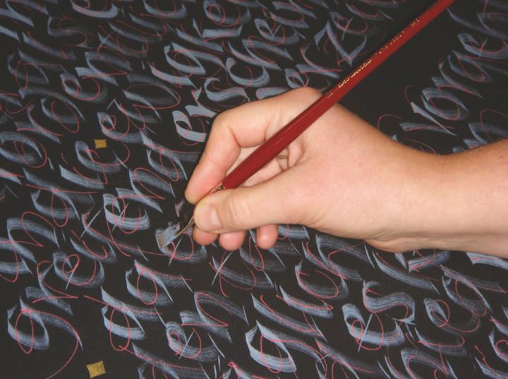 kalligrafi1